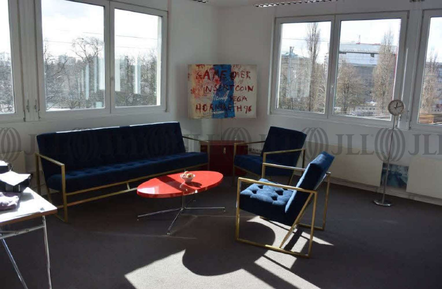 Büros Berlin, 10178 - Büro - Berlin, Mitte - B1636 - 9984282