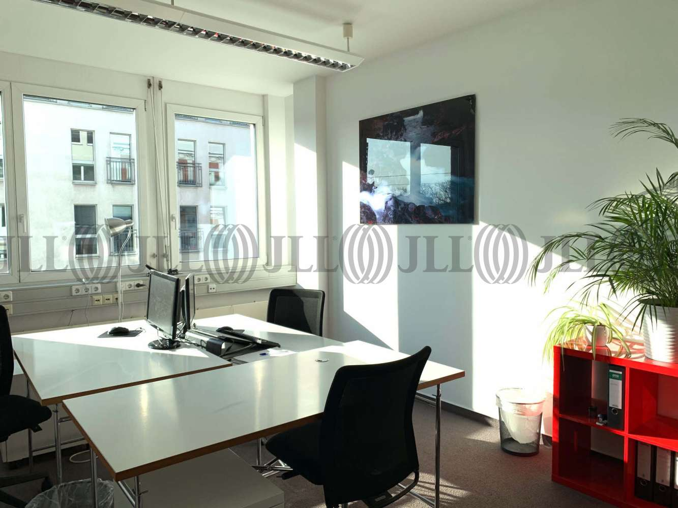 Büros Berlin, 10178 - Büro - Berlin, Mitte - B1636 - 9984285
