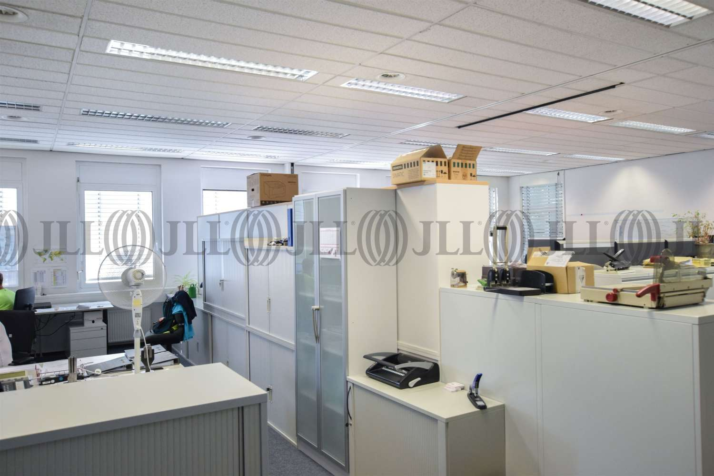 Büros Essen, 45356