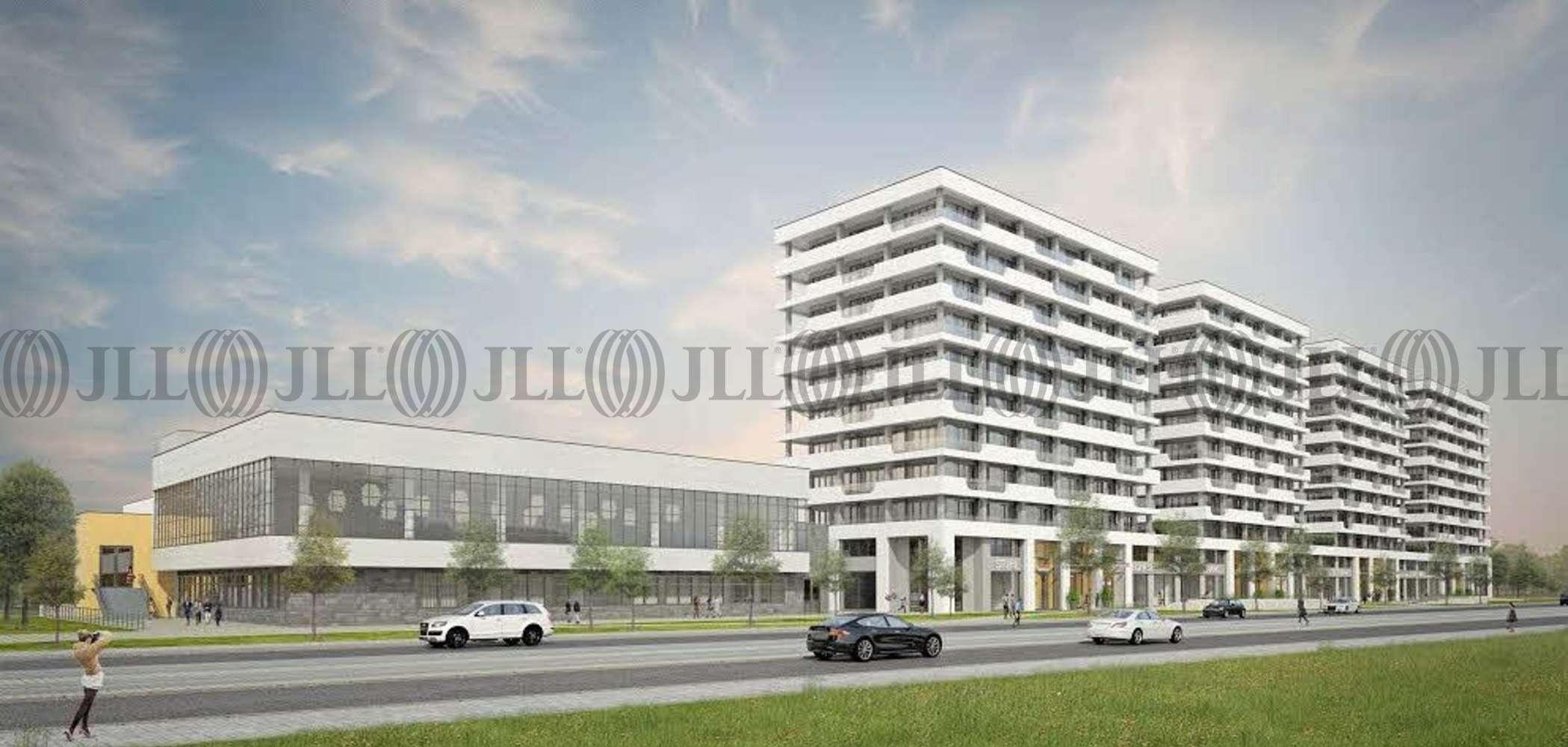 Büros Leipzig, 04103 - Büro - Leipzig, Zentrum-Südost - B1642 - 9986468