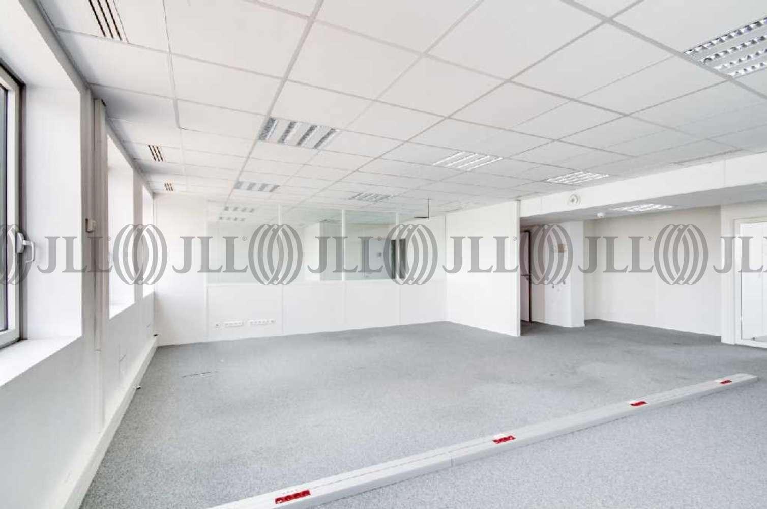 Bureaux Ivry sur seine, 94200 - PARYSEINE - 9986607