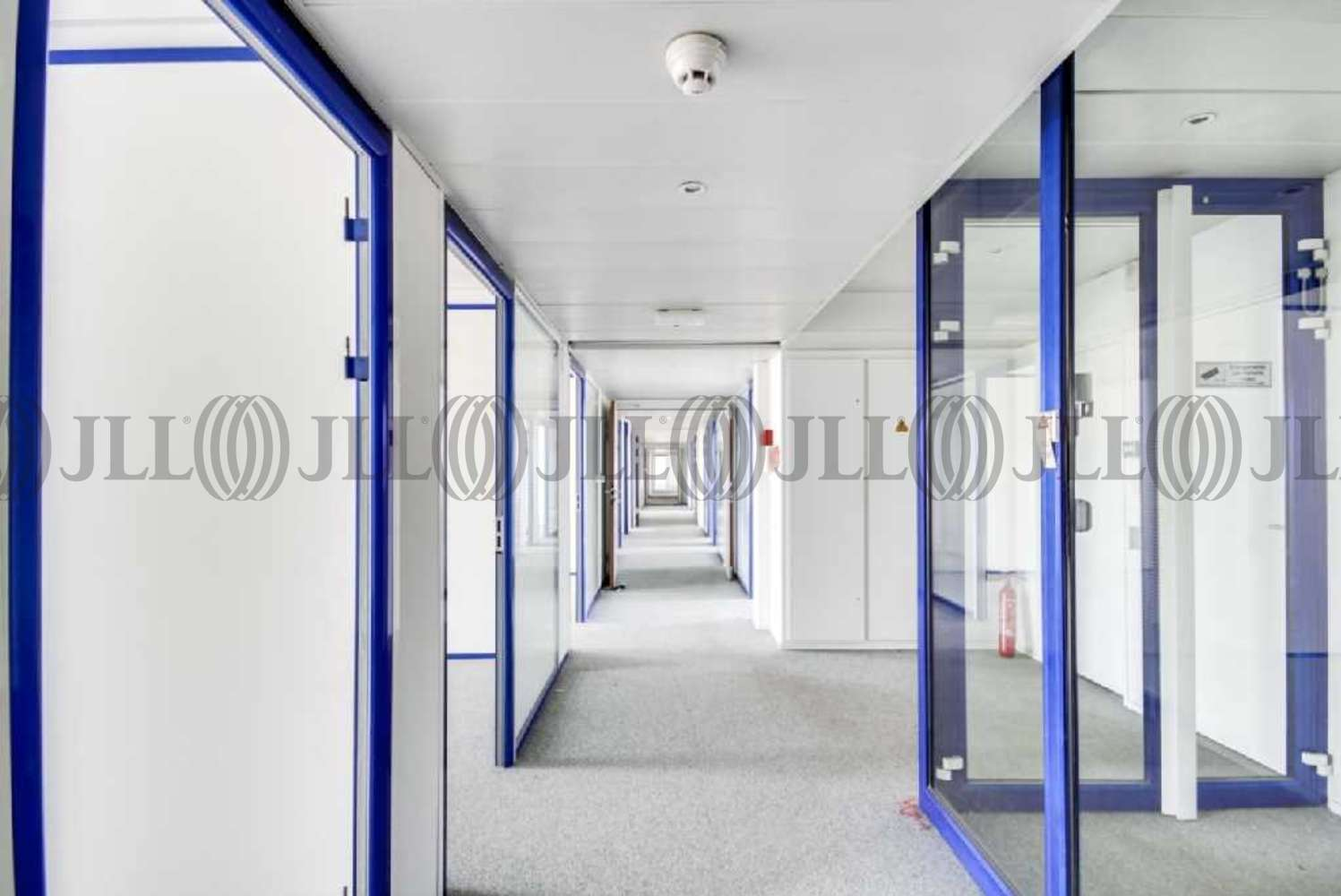 Bureaux Ivry sur seine, 94200 - PARYSEINE - 9986608