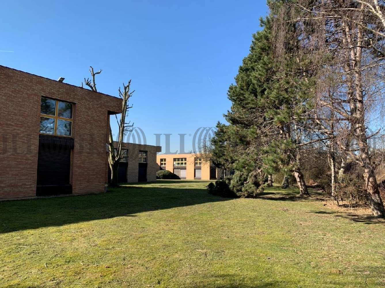 Bureaux Montigny le bretonneux, 78180 - BUROPLUS - BATIMENT 4 - 9986614