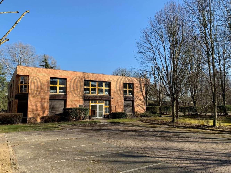 Bureaux Montigny le bretonneux, 78180 - BUROPLUS - BATIMENT 4 - 9986616