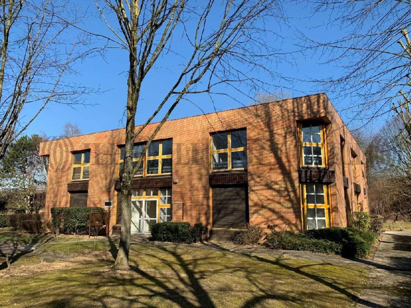 Bureaux Montigny le bretonneux, 78180 - BUROPLUS - BATIMENT 5 - 9986648