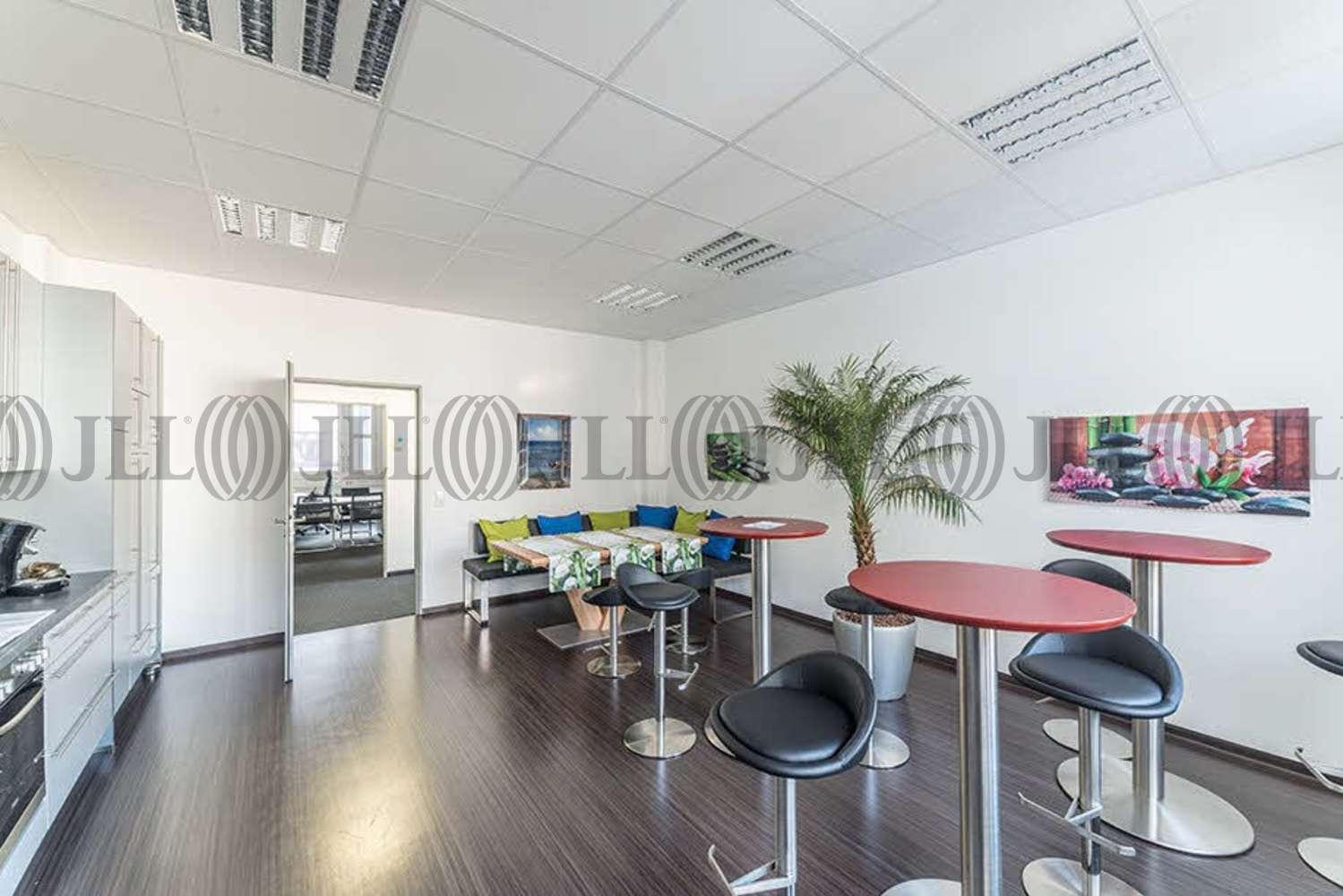 Büros Stuttgart, 70565