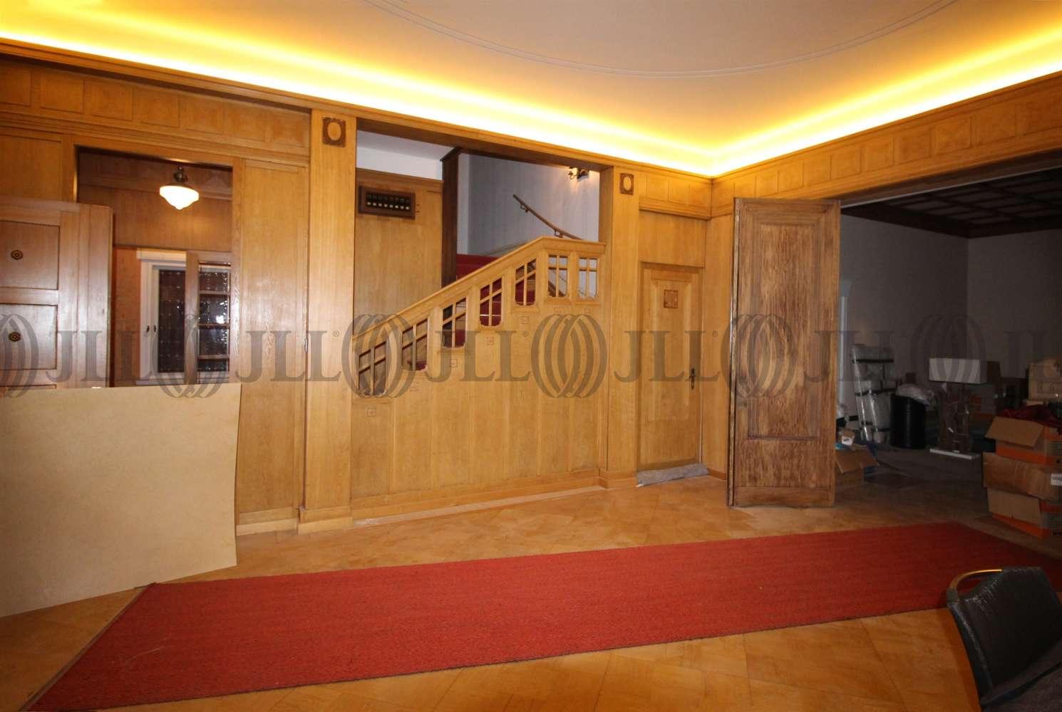Büros Leipzig, 04105 - Büro - Leipzig, Zentrum-Nord - B1645 - 9988545