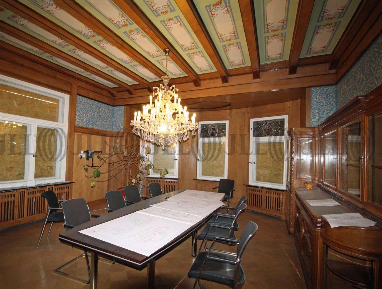 Büros Leipzig, 04105 - Büro - Leipzig, Zentrum-Nord - B1645 - 9988546
