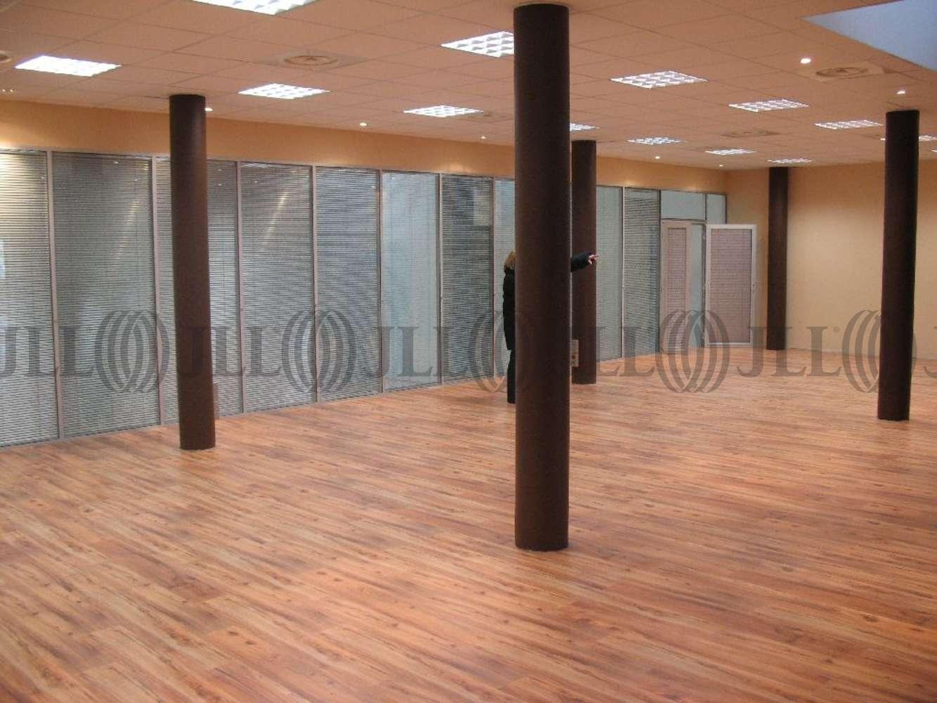 Activités/entrepôt Limonest, 69760 - BATIMENT À LOUER LYON TECHLID - 9988866