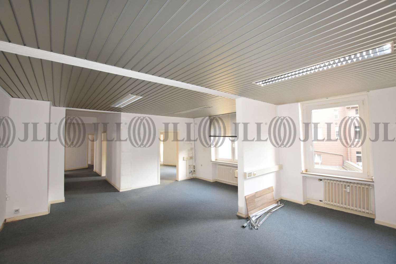 Büros Essen, 45127 - Büro - Essen, Stadtkern - D1863 - 9989886