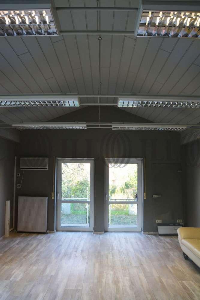 Büros Wiesbaden, 65205 - Büro - Wiesbaden, Nordenstadt - F1857 - 9990244