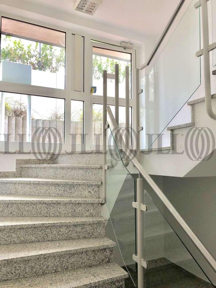 Büros Wiesbaden, 65205 - Büro - Wiesbaden, Nordenstadt - F1857 - 9990265