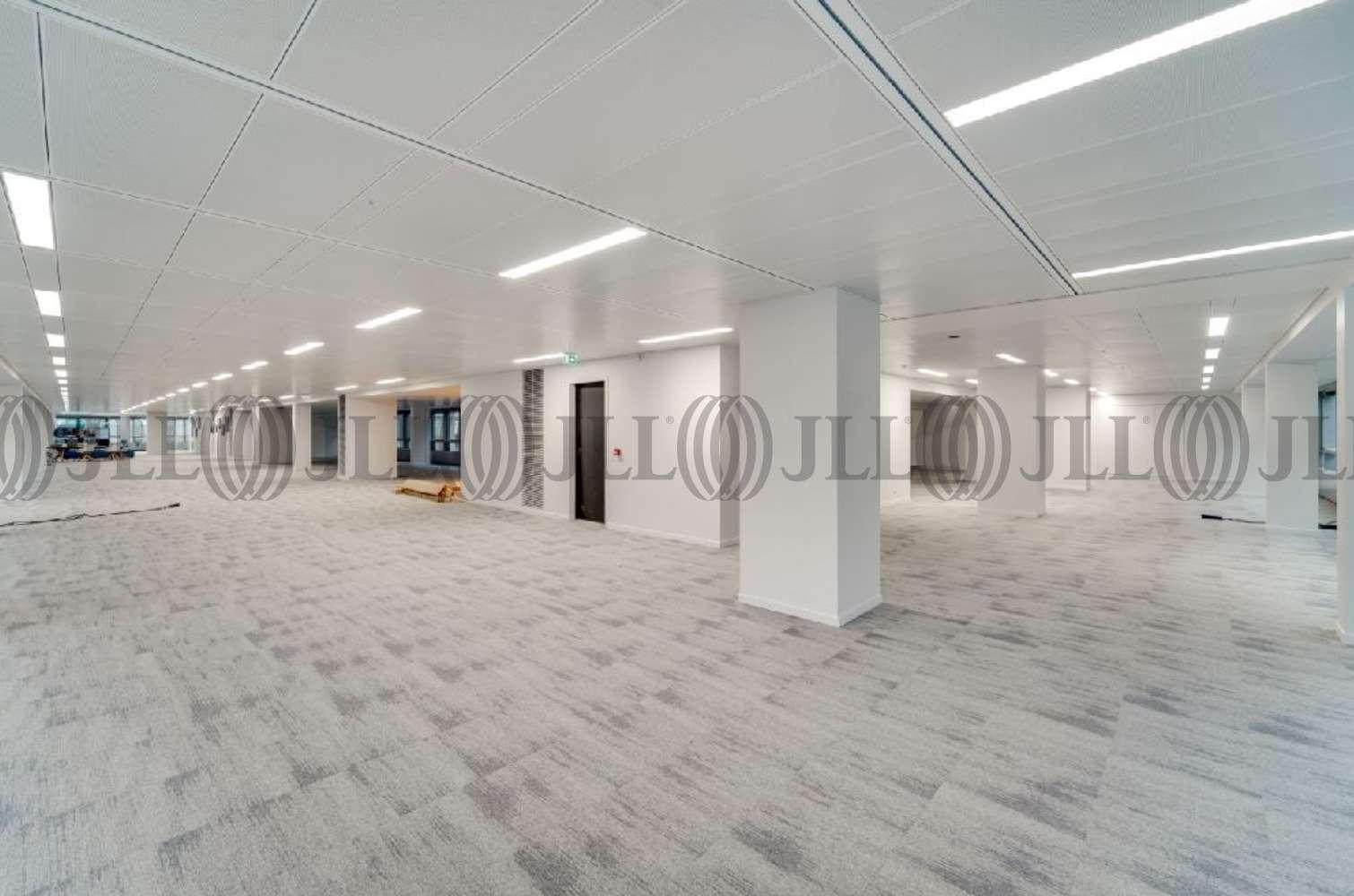 Bureaux Rueil malmaison, 92500 - ON LINE