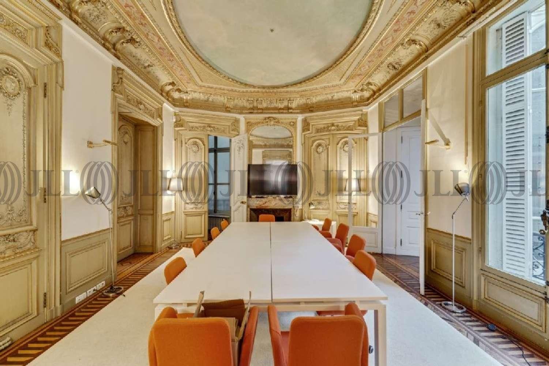 Bureaux Paris, 75008 - 30 RUE D'ASTORG - 9990424