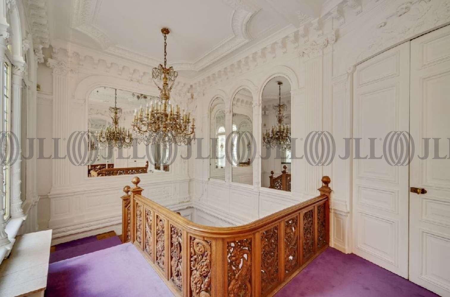 Bureaux Paris, 75008 - 30 RUE D'ASTORG - 9990425