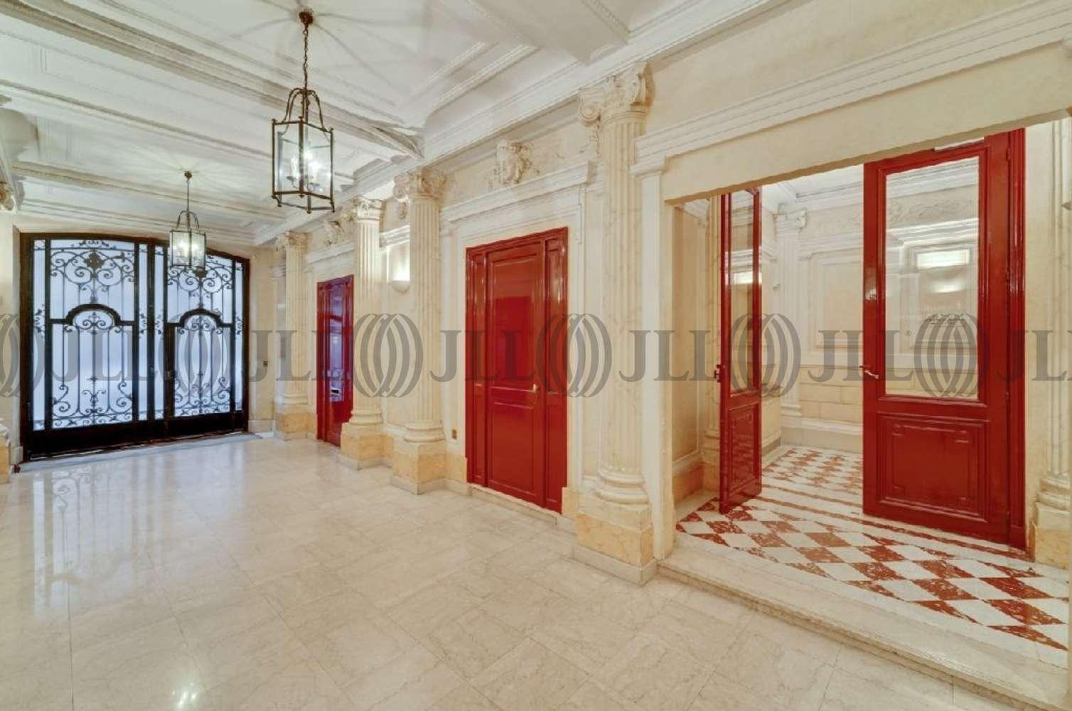 Bureaux Paris, 75008 - 30 RUE D'ASTORG - 9990426