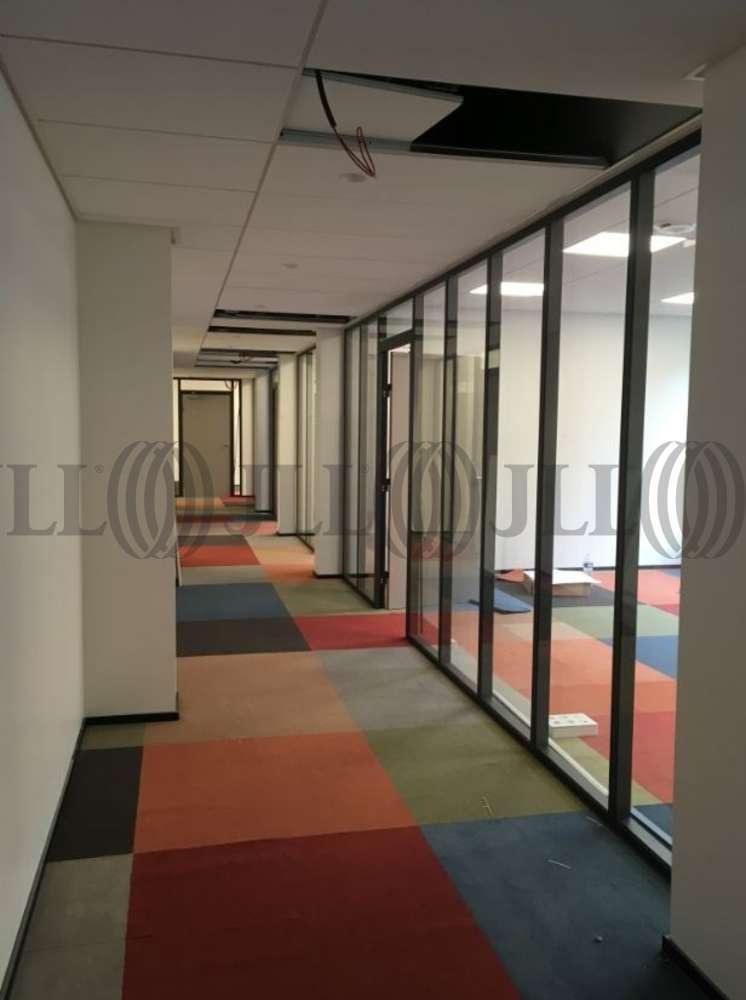 Bureaux Paris, 75018 - VENTE POTENTIELLE - 9990452