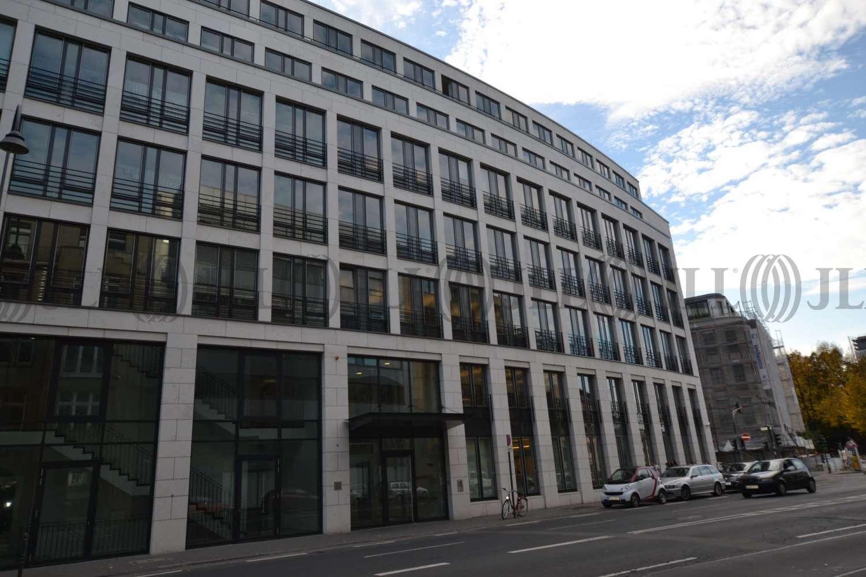 Büros Köln, 50670 - Büro - Köln, Altstadt-Nord - K0502 - 9990753
