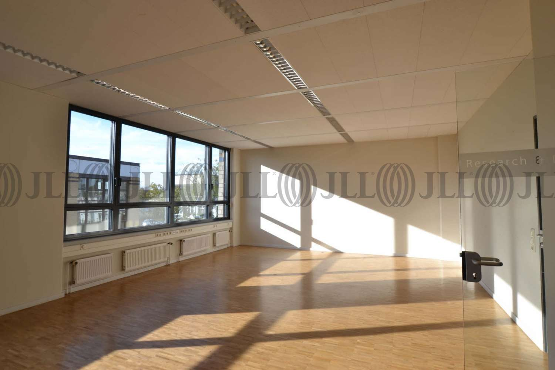 Büros Köln, 50999 - Büro - Köln, Sürth - K0036 - 9990777