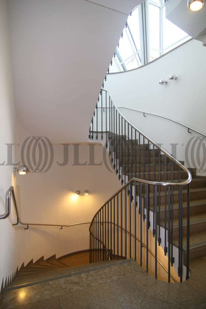 Büros München, 80333