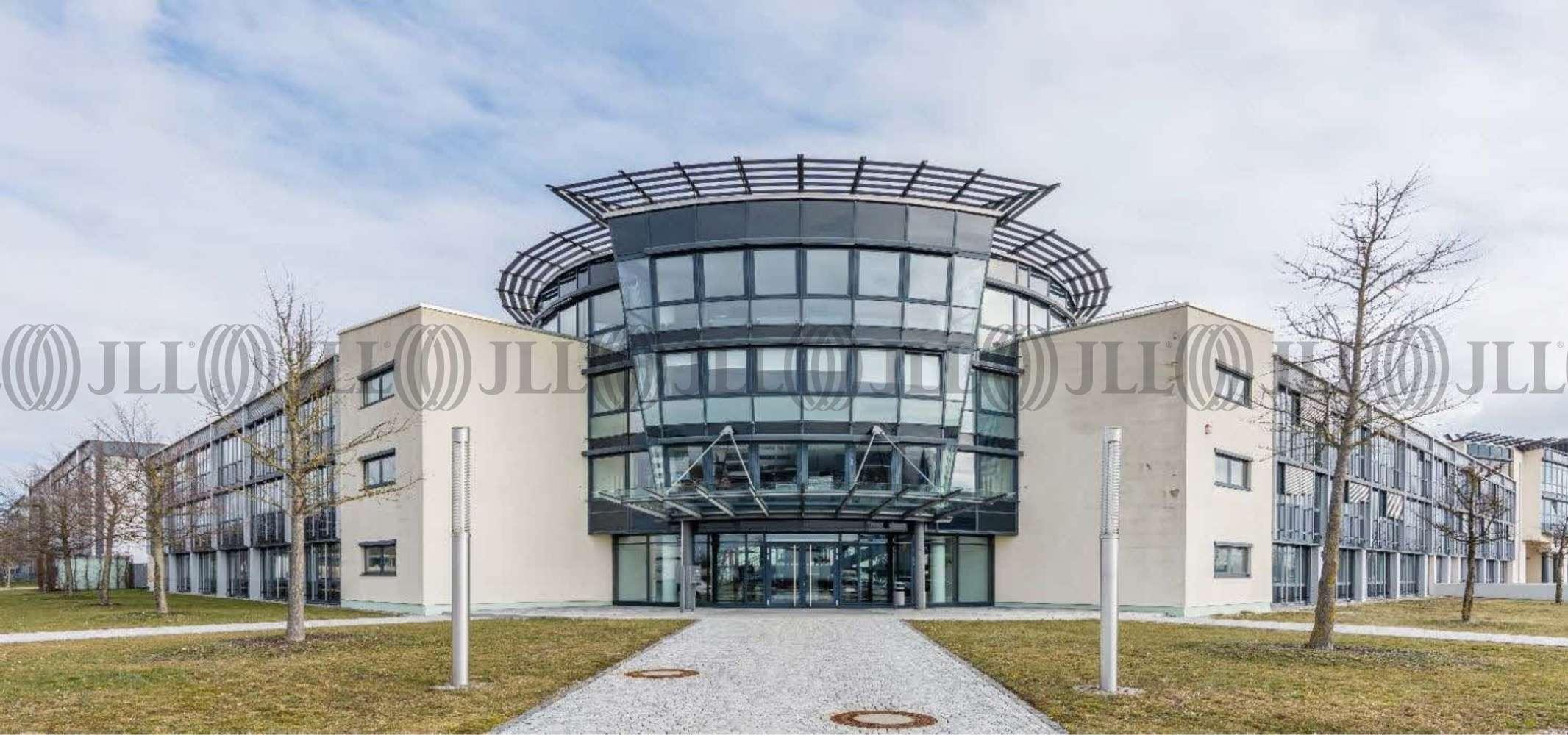Büros Oberding, 85445 - Büro - Oberding, Schwaig - M1187 - 9991060