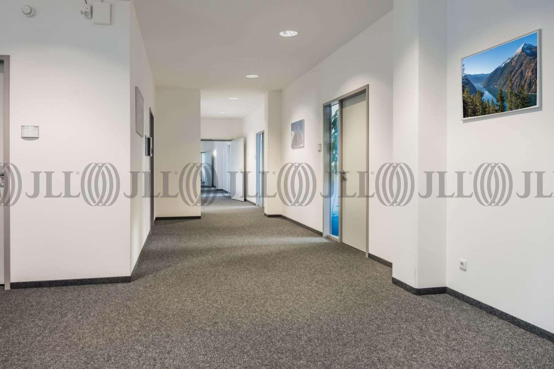 Büros Oberding, 85445 - Büro - Oberding, Schwaig - M1187 - 9991061