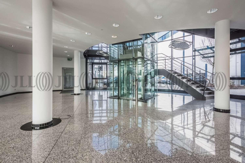 Büros Oberding, 85445 - Büro - Oberding, Schwaig - M1187 - 9991062