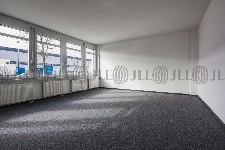 Büros Oberding, 85445 - Büro - Oberding, Schwaig - M1187 - 9991064