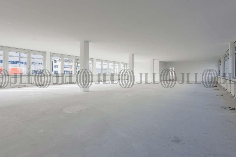 Büros Oberding, 85445 - Büro - Oberding, Schwaig - M1187 - 9991066