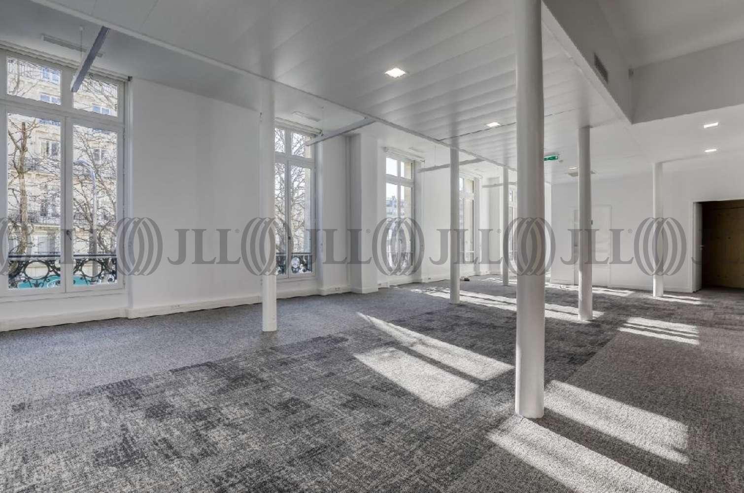 Bureaux Paris, 75011 - PATCHWORK REPUBLIQUE - 9991590