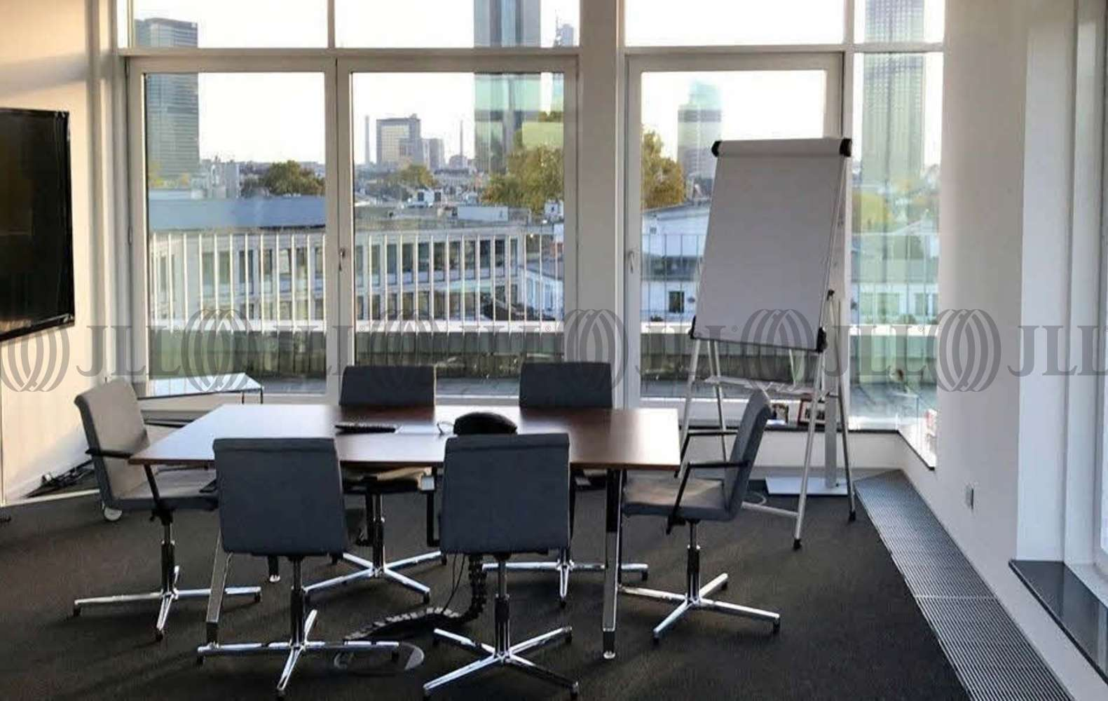 Büros Frankfurt am main, 60323 - Büro - Frankfurt am Main, Westend-Süd - F1228 - 9992868