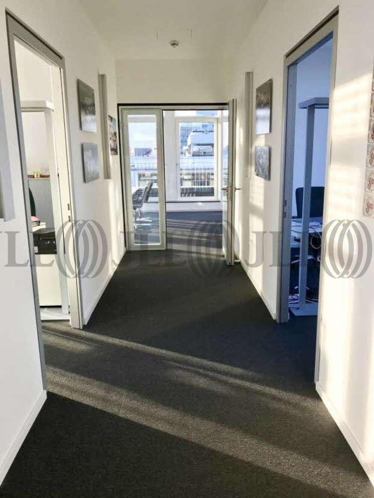 Büros Frankfurt am main, 60323 - Büro - Frankfurt am Main, Westend-Süd - F1228 - 9992869