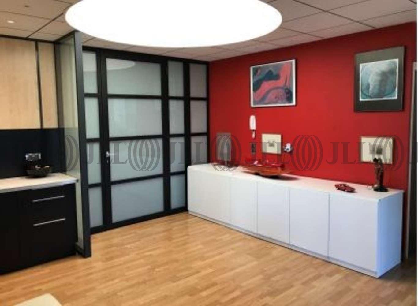 Bureaux Champagne au mont d or, 69410 - 5 RUE JEAN ELYSEE DUPUY - 9994539