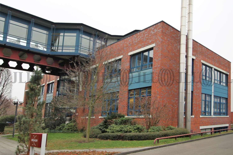 Büros Leipzig, 04318 - Büro - Leipzig, Sellerhausen-Stünz - B1643 - 9995217