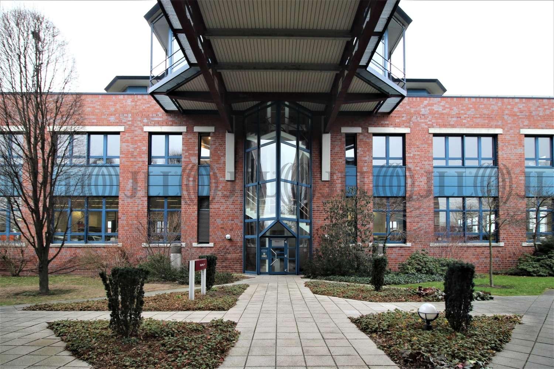 Büros Leipzig, 04318 - Büro - Leipzig, Sellerhausen-Stünz - B1643 - 9995216