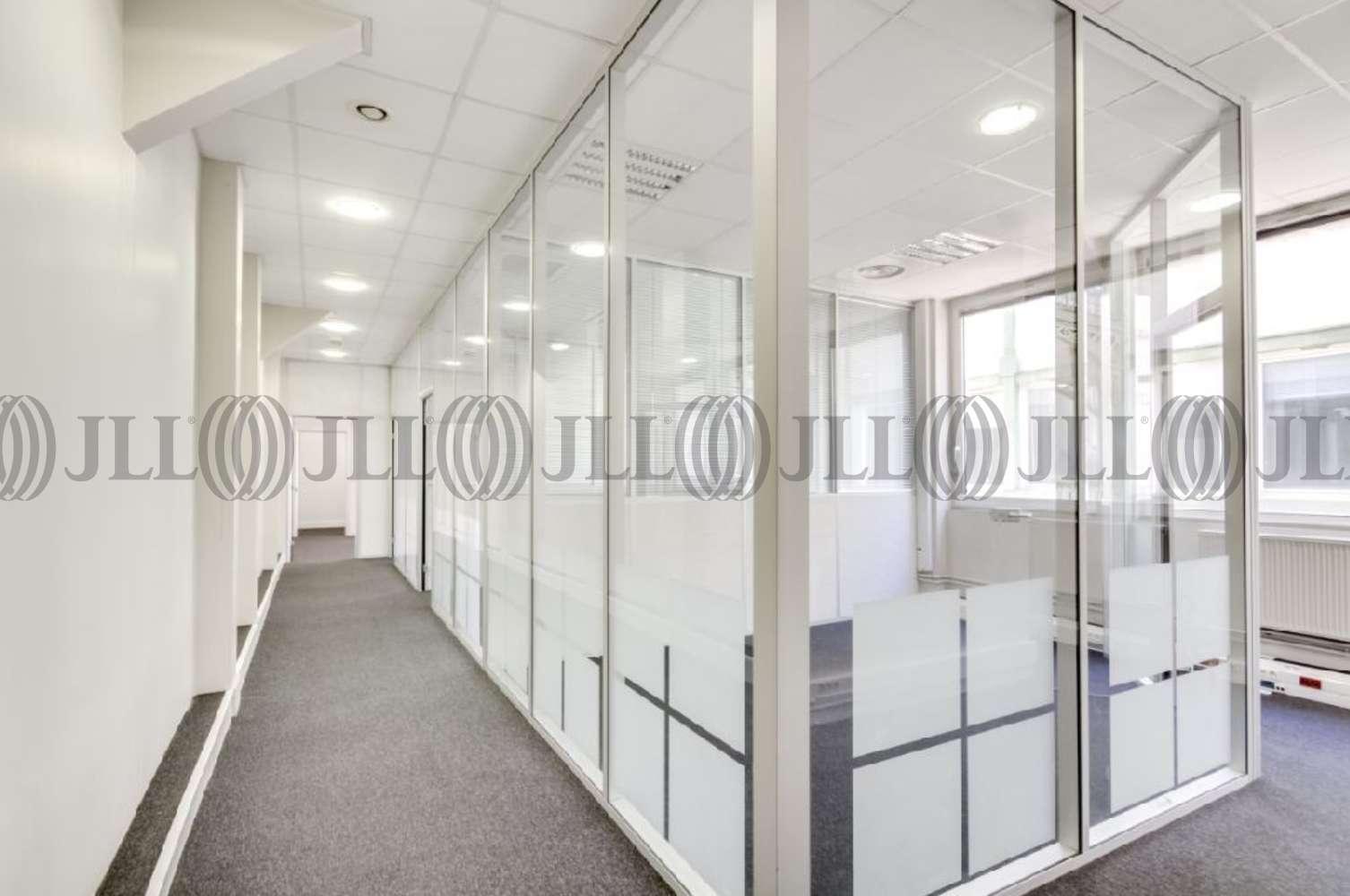 Bureaux Paris, 75011 - 110 AVENUE DE LA REPUBLIQUE - 9996044
