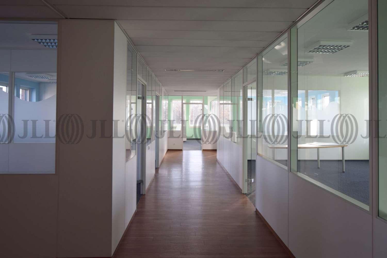 Hallen Ratingen, 40880 - Halle - Ratingen, Tiefenbroich - D1816 - 9997059