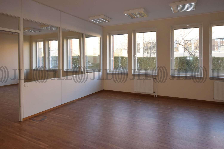 Hallen Ratingen, 40880 - Halle - Ratingen, Tiefenbroich - D1816 - 9997060