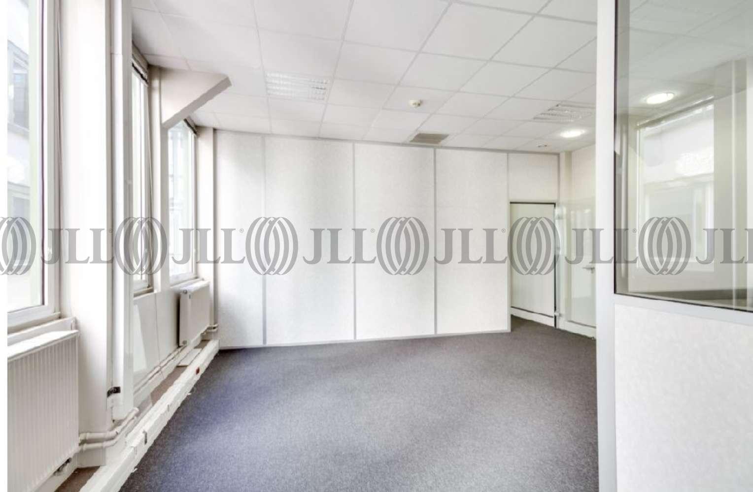 Bureaux Paris, 75011 - 110 AVENUE DE LA REPUBLIQUE - 9997142