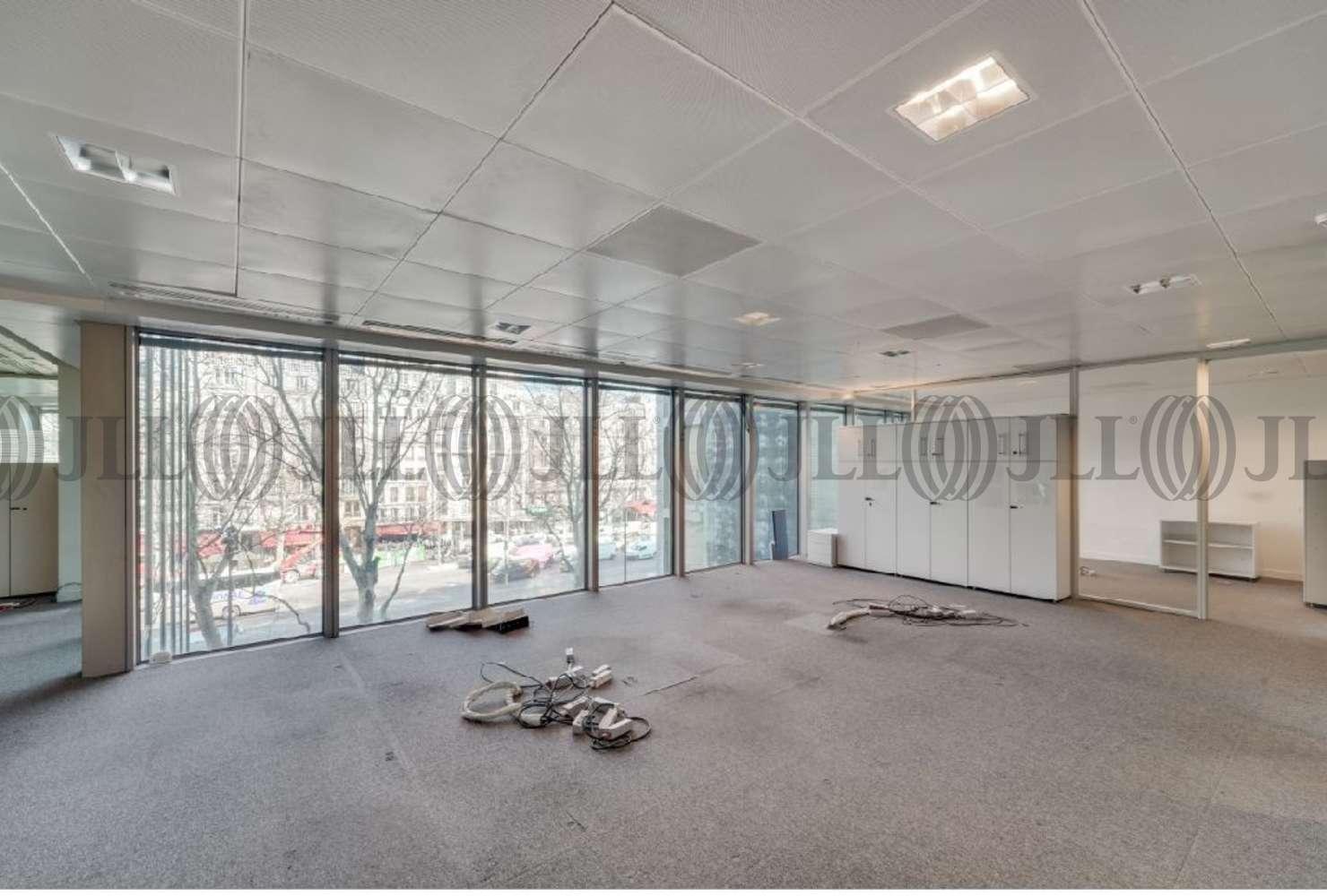 Bureaux Paris, 75016 - IMMEUBLE BLEU - 9998101