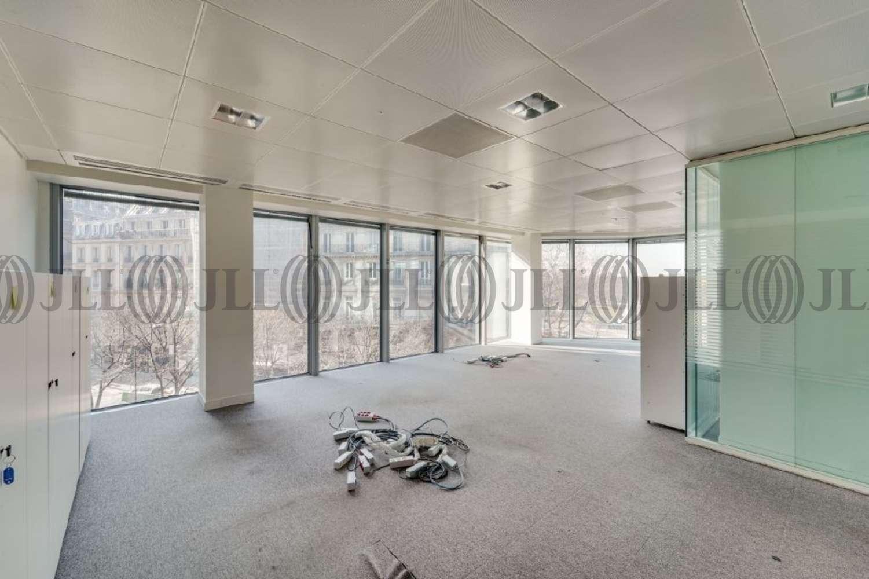 Bureaux Paris, 75016 - IMMEUBLE BLEU - 9998102