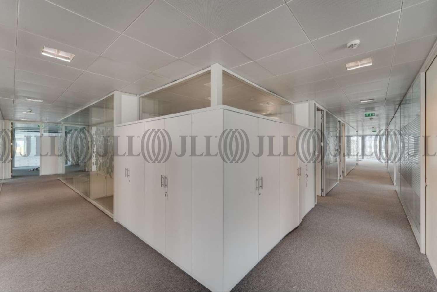 Bureaux Paris, 75016 - IMMEUBLE BLEU - 9998104