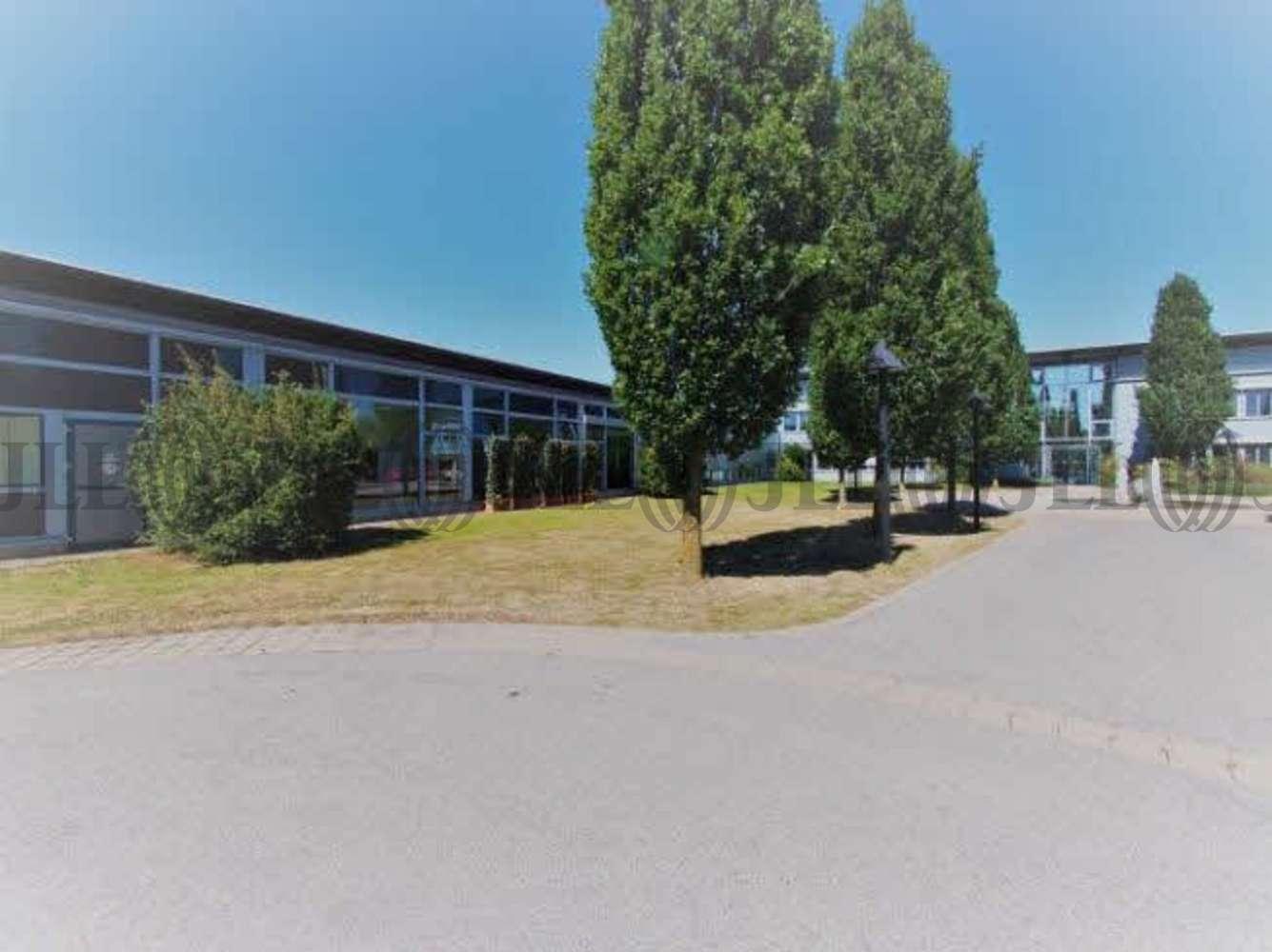 Hallen Langenzenn, 90579 - Halle - Langenzenn, Burggrafenhof - M1564 - 10008275