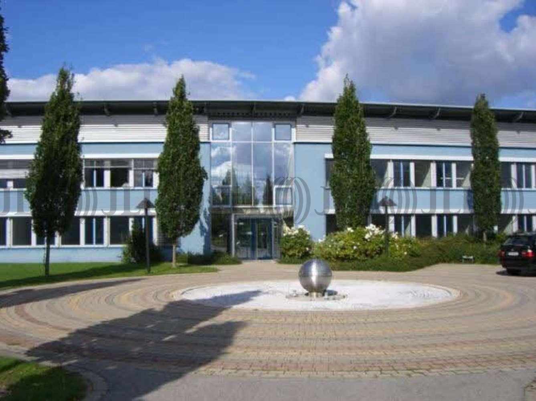 Hallen Langenzenn, 90579 - Halle - Langenzenn, Burggrafenhof - M1564 - 10008276