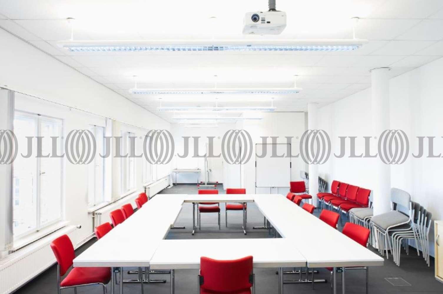 Büros Berlin, 12435 - Büro - Berlin, Alt-Treptow - B0844 - 10008280
