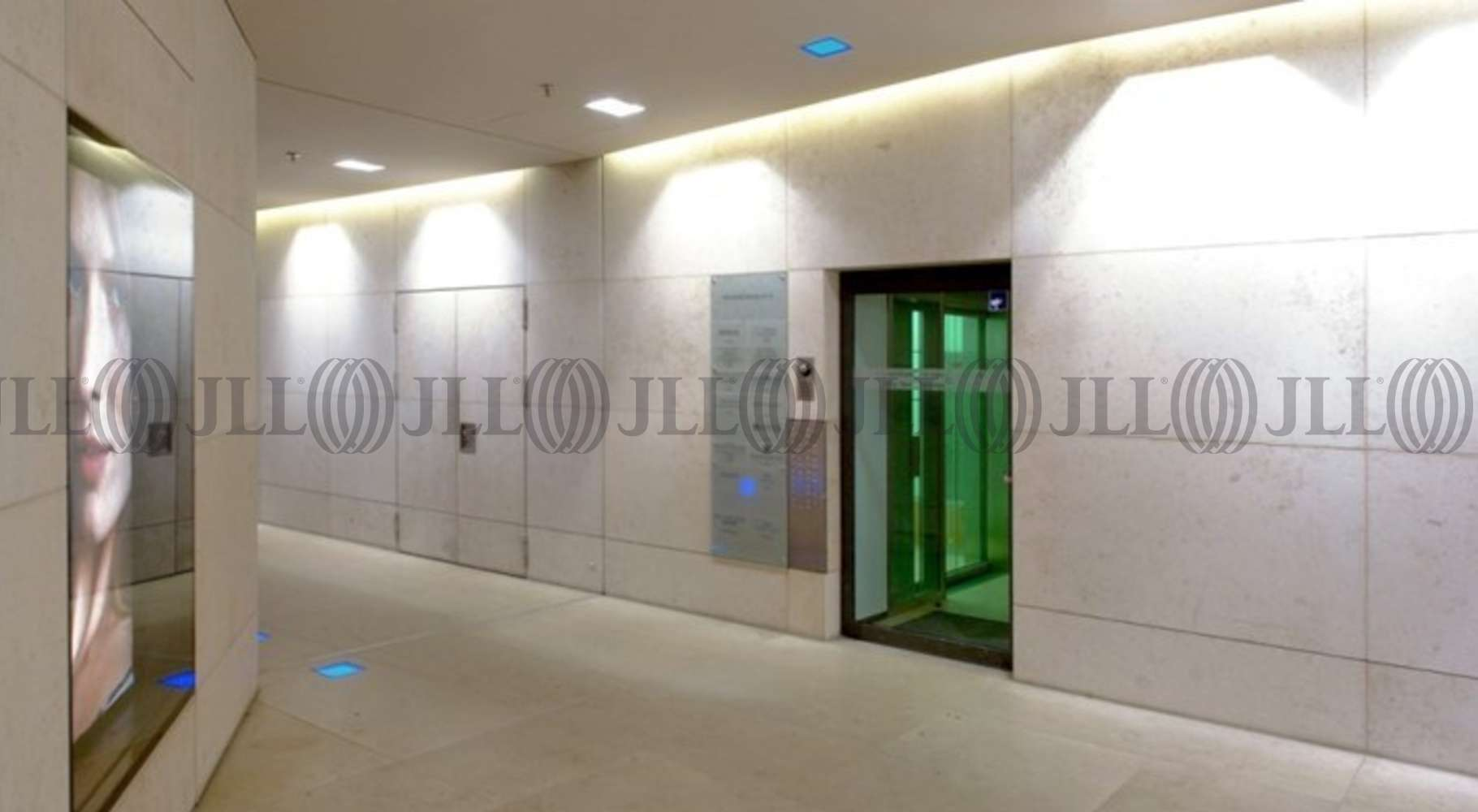 Büros München, 80333 - Büro - München, Altstadt-Lehel - M0692 - 10008290