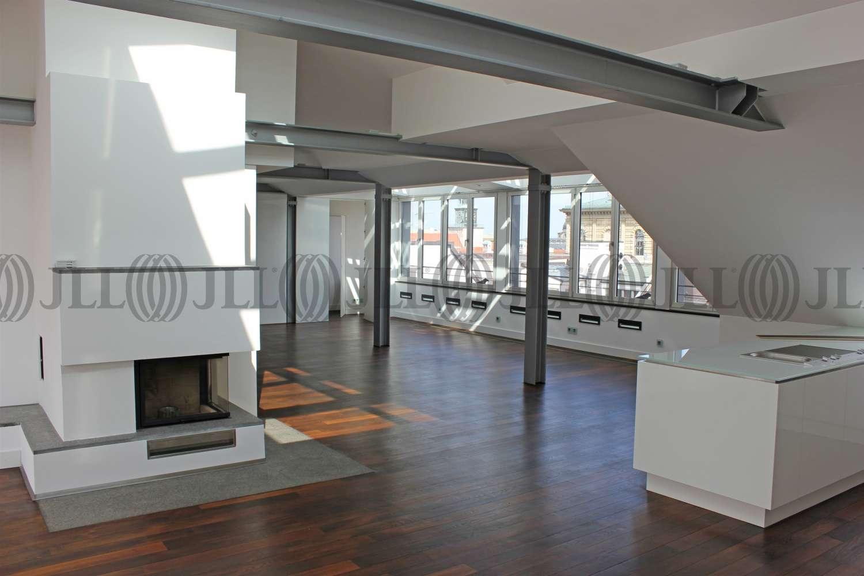 Büros München, 80333 - Büro - München, Altstadt-Lehel - M0692 - 10008296