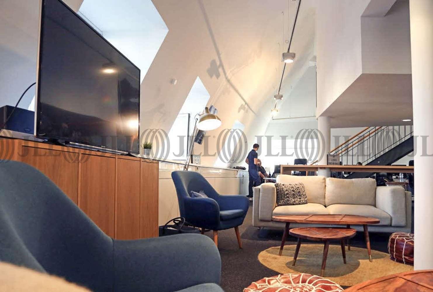 Büros Frankfurt am main, 60313 - Büro - Frankfurt am Main, Innenstadt - F0677 - 10008305