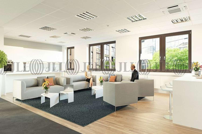 Büros Eschborn, 65760 - Büro - Eschborn - F1282 - 10008328