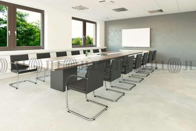 Büros Eschborn, 65760 - Büro - Eschborn - F1282 - 10008331